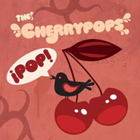 The Cherrypops - ¡POP!